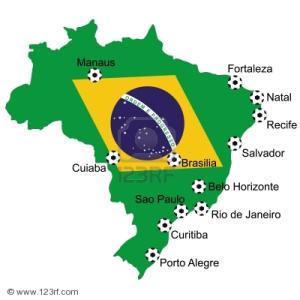 mundial-2014-brasil-wikipedia_1402258336
