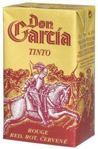 Don-Garcia-Tinto